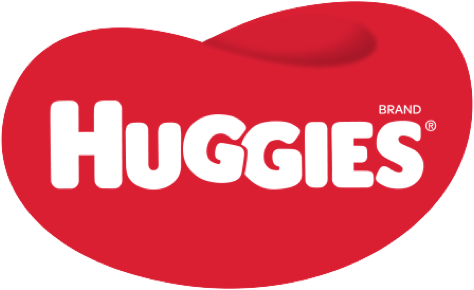 Huggies® tooted